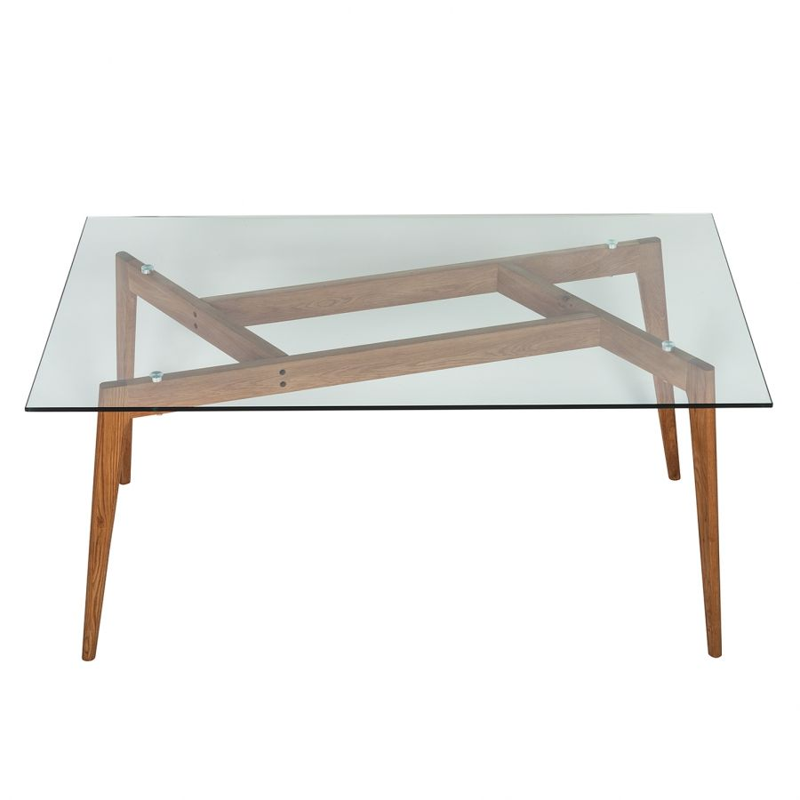 Ikarus Esstische Esstisch Ikarus Furniture Dinning Table Glass Table