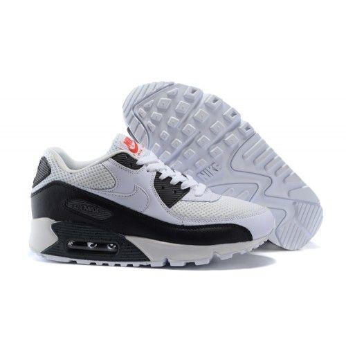 Nike Air Max 90 Air Airmax Airmax90 90 Max