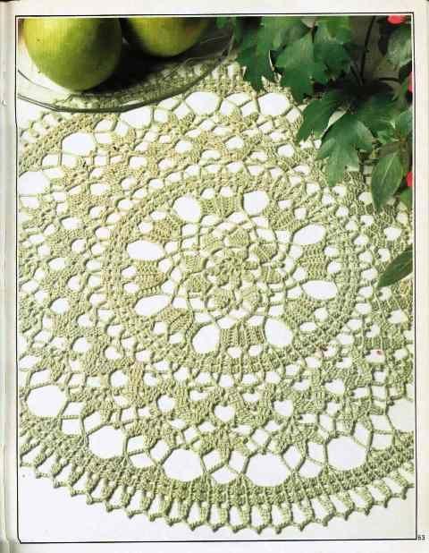 #59 Magic Crochet-53 (480x618, 42Kb)