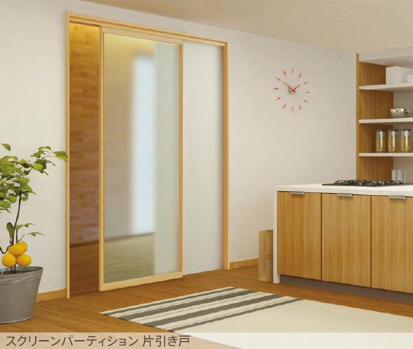 乳白色アクリル板 ドア の画像検索結果 引き戸 室内ドア 家