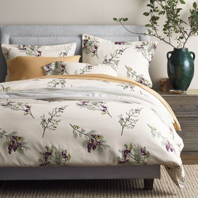 The Company Store Flannel Bedding Winter Bedding Flannel Duvet