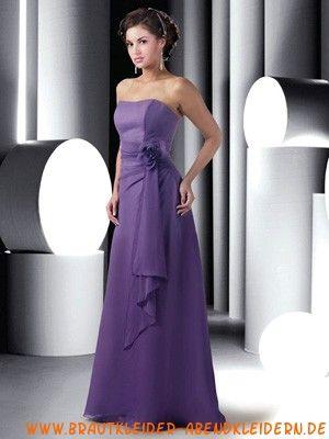 Lila wunderschönes Cocktailkleid bremen | Schönste Luxuriöse ...