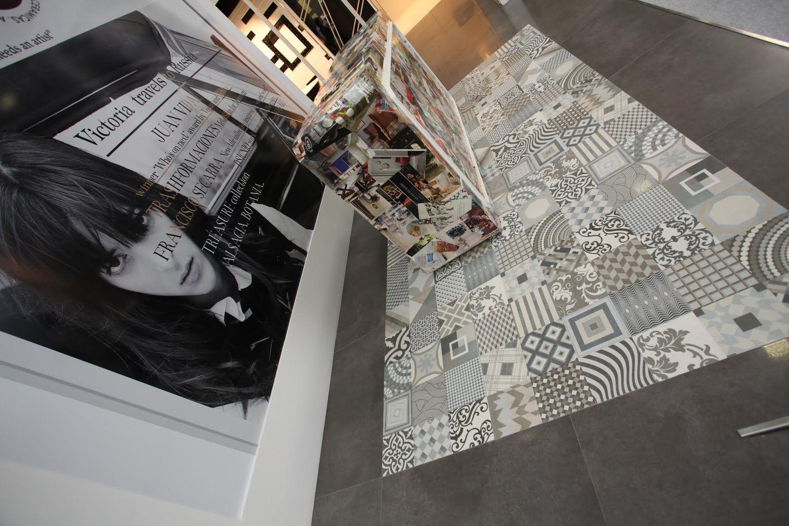 Patterned floor tiles from kalafrana ceramics sydney tile showroom patterned floor tiles from kalafrana ceramics sydney tile showroom http dailygadgetfo Images