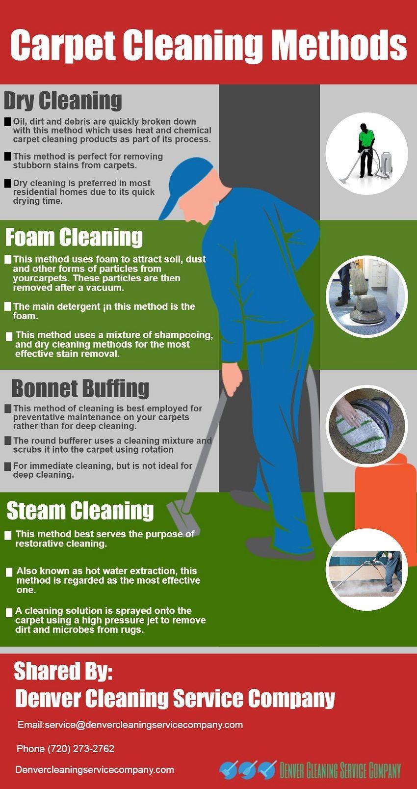 Carpet Cleaning Methods Carpet Cleaning Hacks Natural Carpet Cleaning How To Clean Carpet