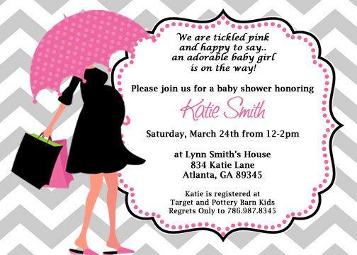 Diy modern mom printable baby shower invitation by cohenlane 800 diy modern mom printable baby shower invitation by cohenlane 800 filmwisefo
