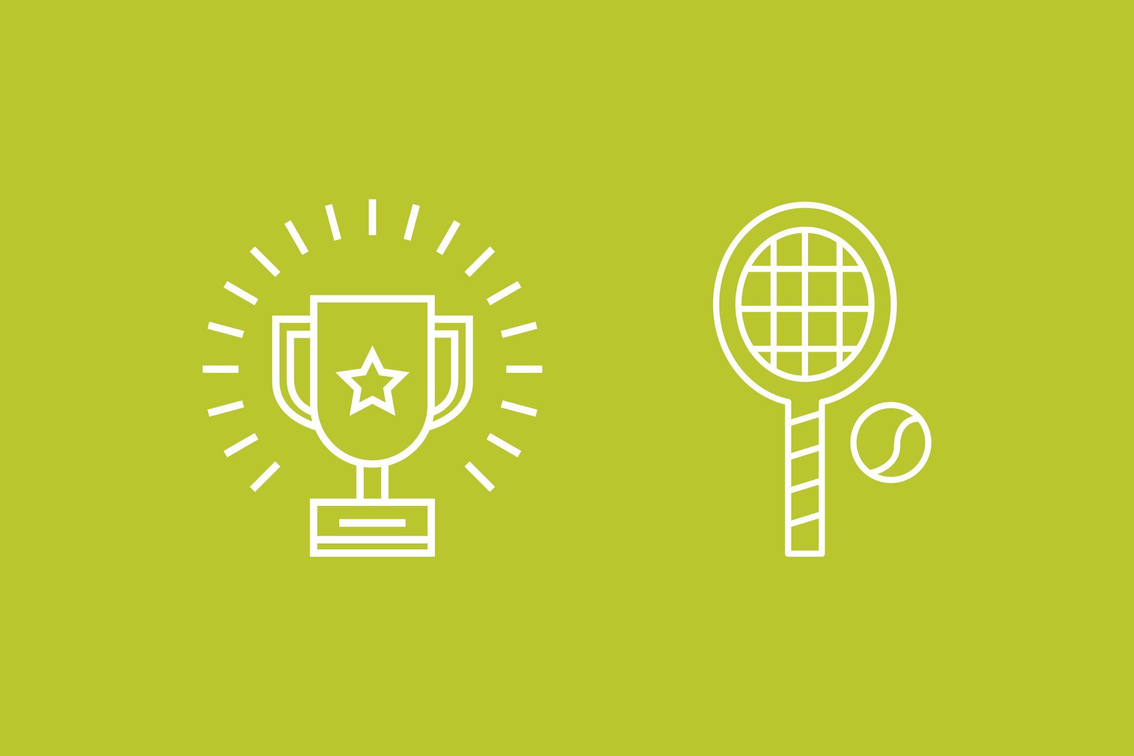 Bayrischer Tennisverband