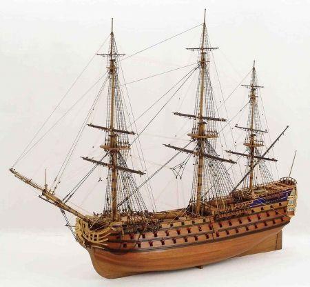Пин на доске Чертежи моделей кораблей