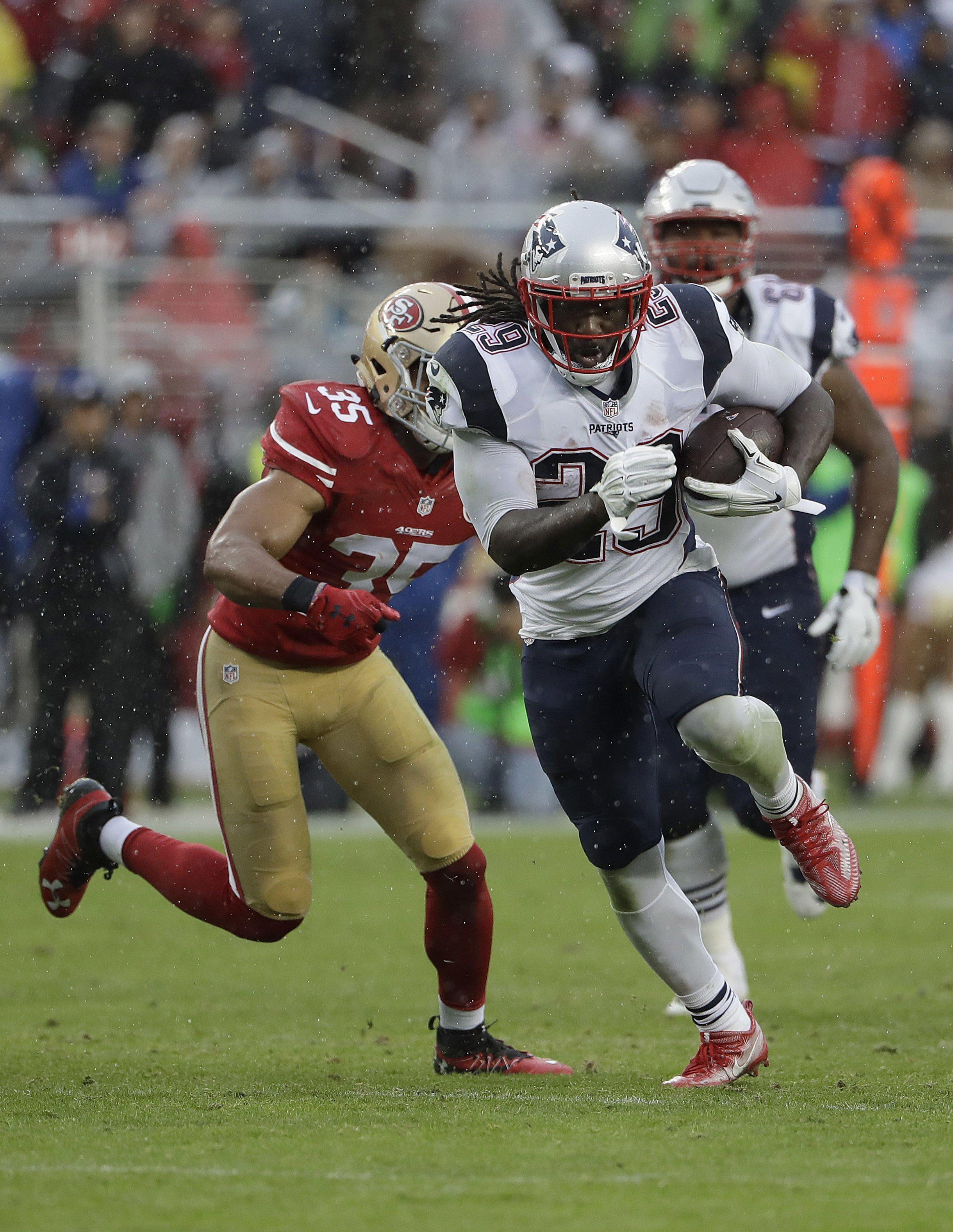 Patriots At 49ers Week 11 New England Patriots Football Jokes Patriots
