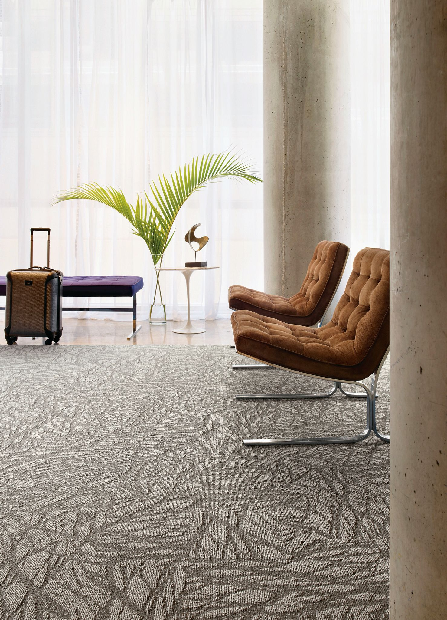 Pin By Mike Webb On Interface Hospitality Carpet Tile Images