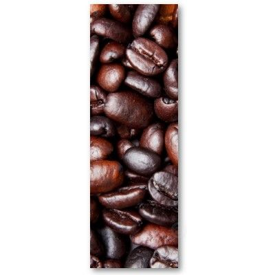 Coffee Beans Java Bean Customized Templates Coffee Business Business Cards Coffee Beans
