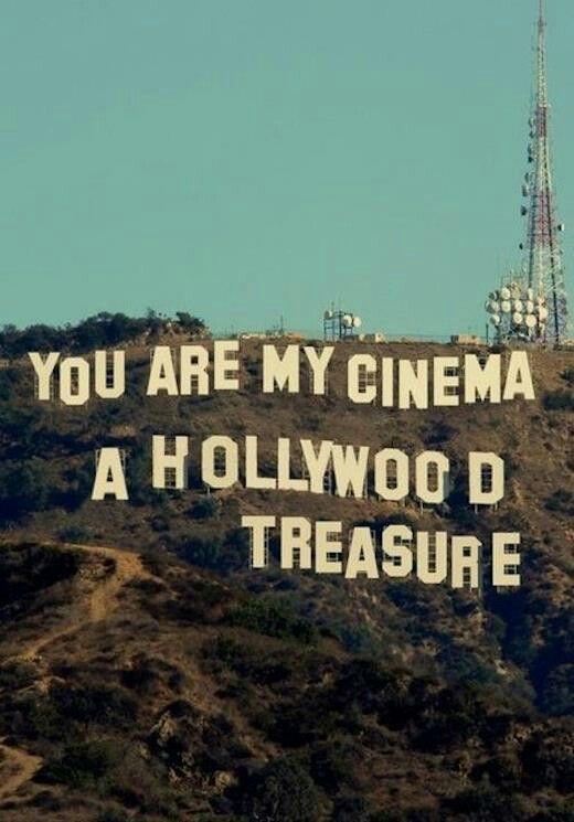 Action Thriller I Could Watch You Forever Cinema Skrillex