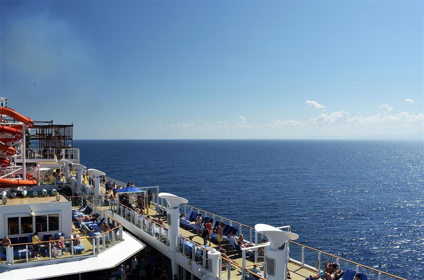 Brampton luxury travelers looking for river cruisetravel agency