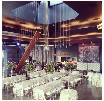 Wedding Reception Venues In New Orleans La The Knot Venue