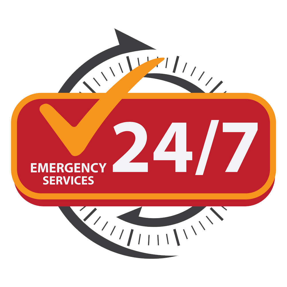 Urgent Electricians Lynnwood provides 24 hours a day, 7
