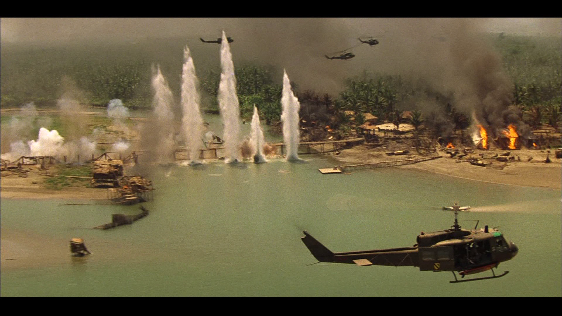 17 best images about apocalypse now movie 1979 17 best images about apocalypse now movie 1979 heart of darkness harrison ford and search
