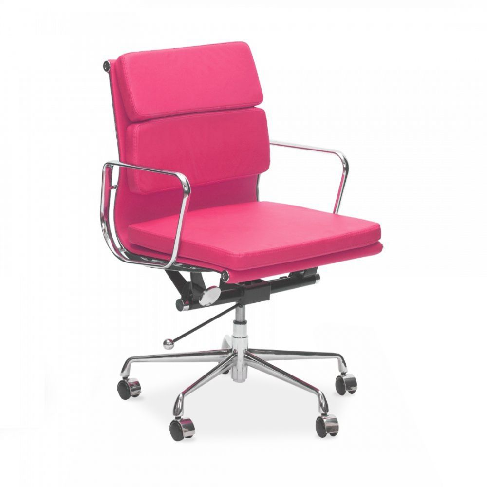 70 Pink Executive Office Chair Luxury Home Furniture Check More At Http