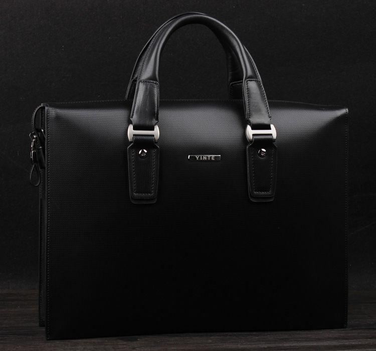 e1ca8bdb6f Luxury High-end Genuine Leather Black Checkered Bag B9PELPMUPI   brownandblackcheckeredpurse