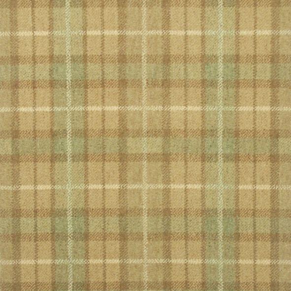 Plaid Carpet Patterns - Carpet Vidalondon