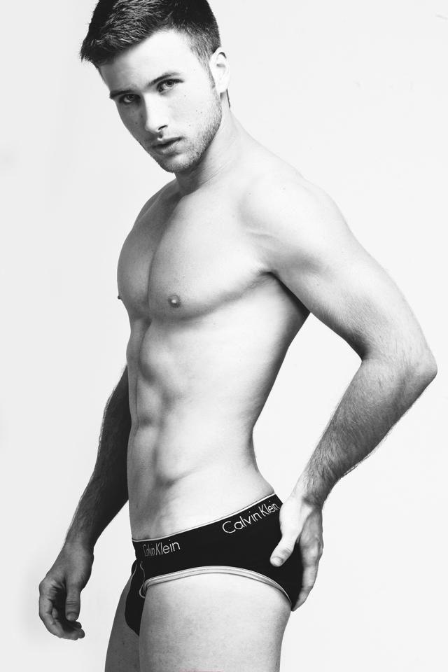 8e81ad9ba8 Erik Villar by Lucas Feiras Black And White Pictures, Men's Swimwear,  Fashion, Fair