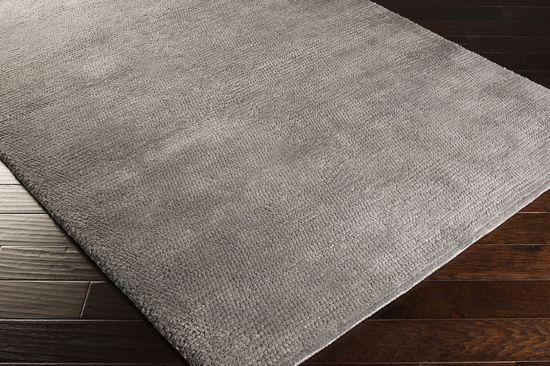 CBR-8708: Surya | Rugs, Pillows, Art, Accent Furniture