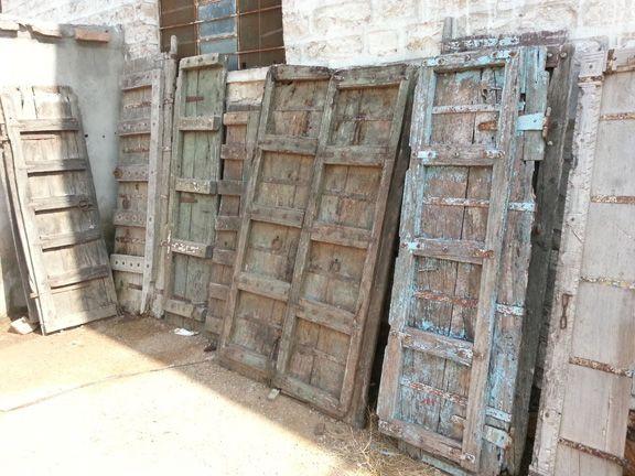 Antique Doors Jpg 576 432 Antiques I Like Pinterest - Salvaged Antique Doors - Best 2000+ Antique Decor Ideas