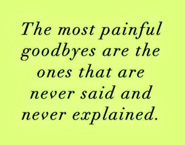 Quotes About Losing A Loved One Quotes Losing Loved One  Quotes  Pinterest  Death Quotes And Time