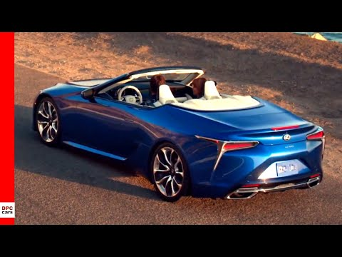 Convertible Lexus Ls Cars Of The World Cars Of The World V 2020 G