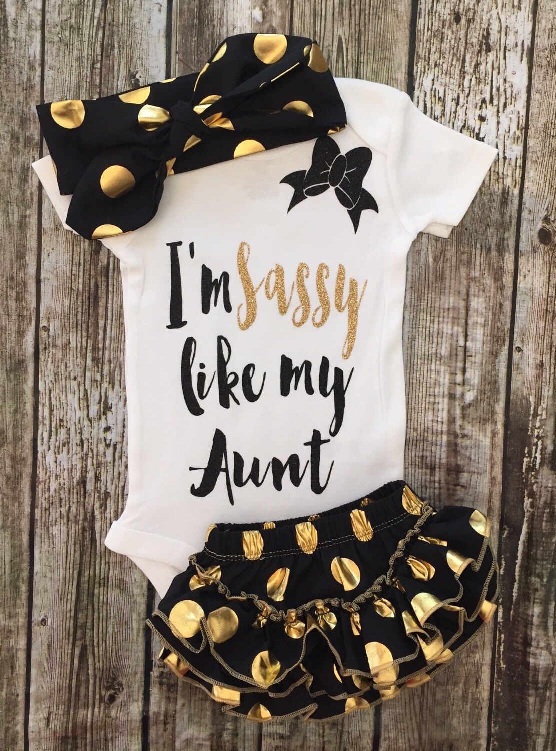 Best Aunt Gifts For Baby 2021