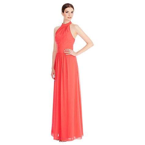 6c12c6b3095 Buy Coast Andricia Maxi Dress