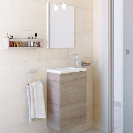 COMPAC | Muebles de lavabo, Muebles de baño, Lavabos