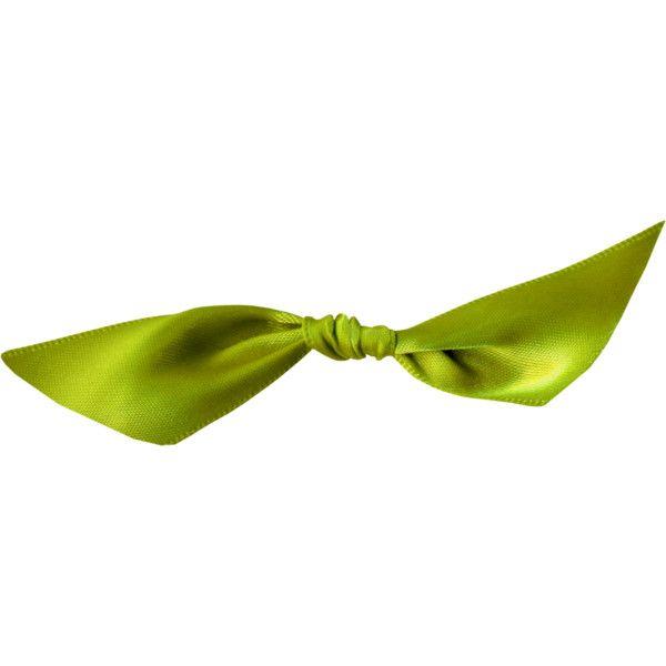 Thea's Ribbons by Jilbert