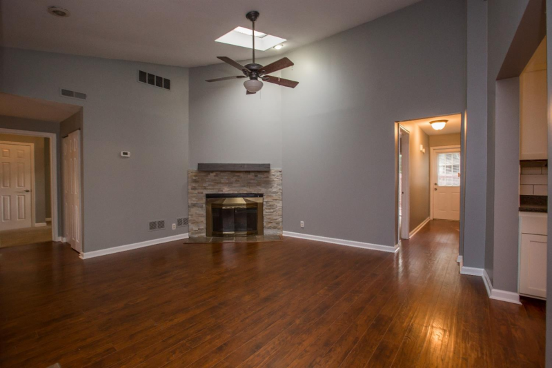 3945 Weber Way, Lexington, KY 40514 Home decor, Home, Decor