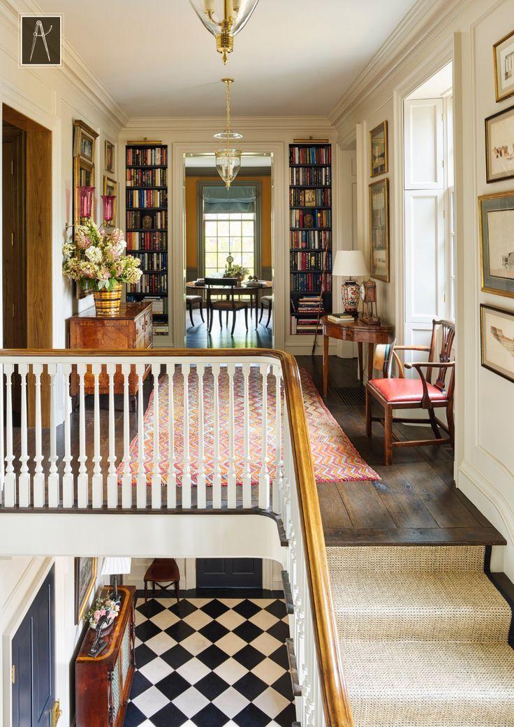 Photo of handmade savvy saturday – The Handmade Home