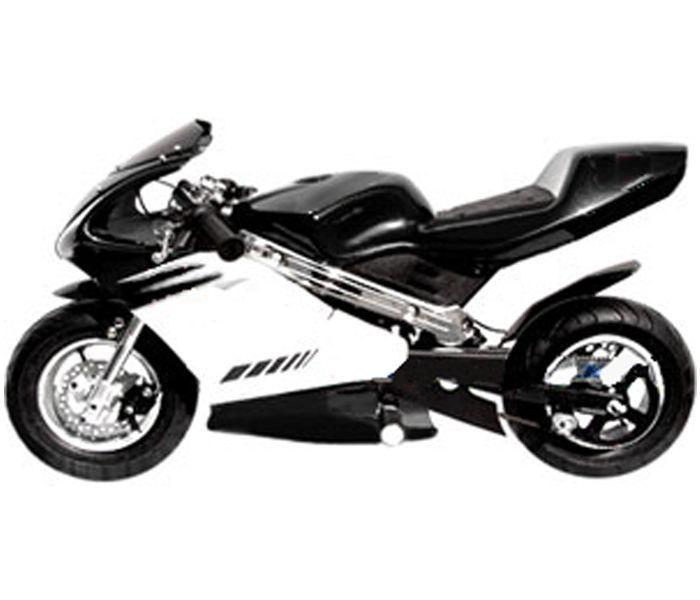 Gas Pocket Rocket 1000x1000 Jpg Mini Bike Pocket Bike Bike