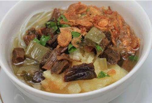 Resep Soto Padang Asli Yang Enak Resep Masakan Resep Masakan