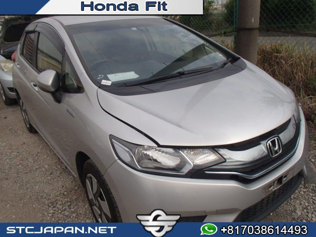 Honda Fit ready for shipment. To import a car from Japan visit : www.stcjapan.net 24/7 sales hotline : +817038614493  #stcjapan #hondacars #hondafit #buyusedhondafit #japneseusedcars #hondafitforsaleinJamaica #hondafithybrid #usedhondafithybridcarsforsale #hondafitbuyfromauction #importhybridcarsfromjapan #usedhondafitpricein2019 #hondafithybridreviews #toyotahybridvshondahybrid #hondacarsbuyfromJapan