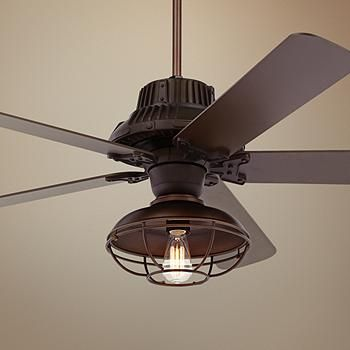 Outdoor ceiling fans damp and wet rated fan designs lamps plus outdoor ceiling fans damp and wet rated fan designs lamps plus aloadofball Image collections