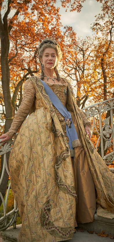 Catherine The Great Tv Serial 2019 In 2020 Catherine The Great Hollywood Catherine