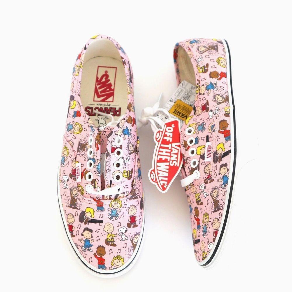 Snoopy shoes. | Snoopy shoes, Cute shoes, Snoopy clothes