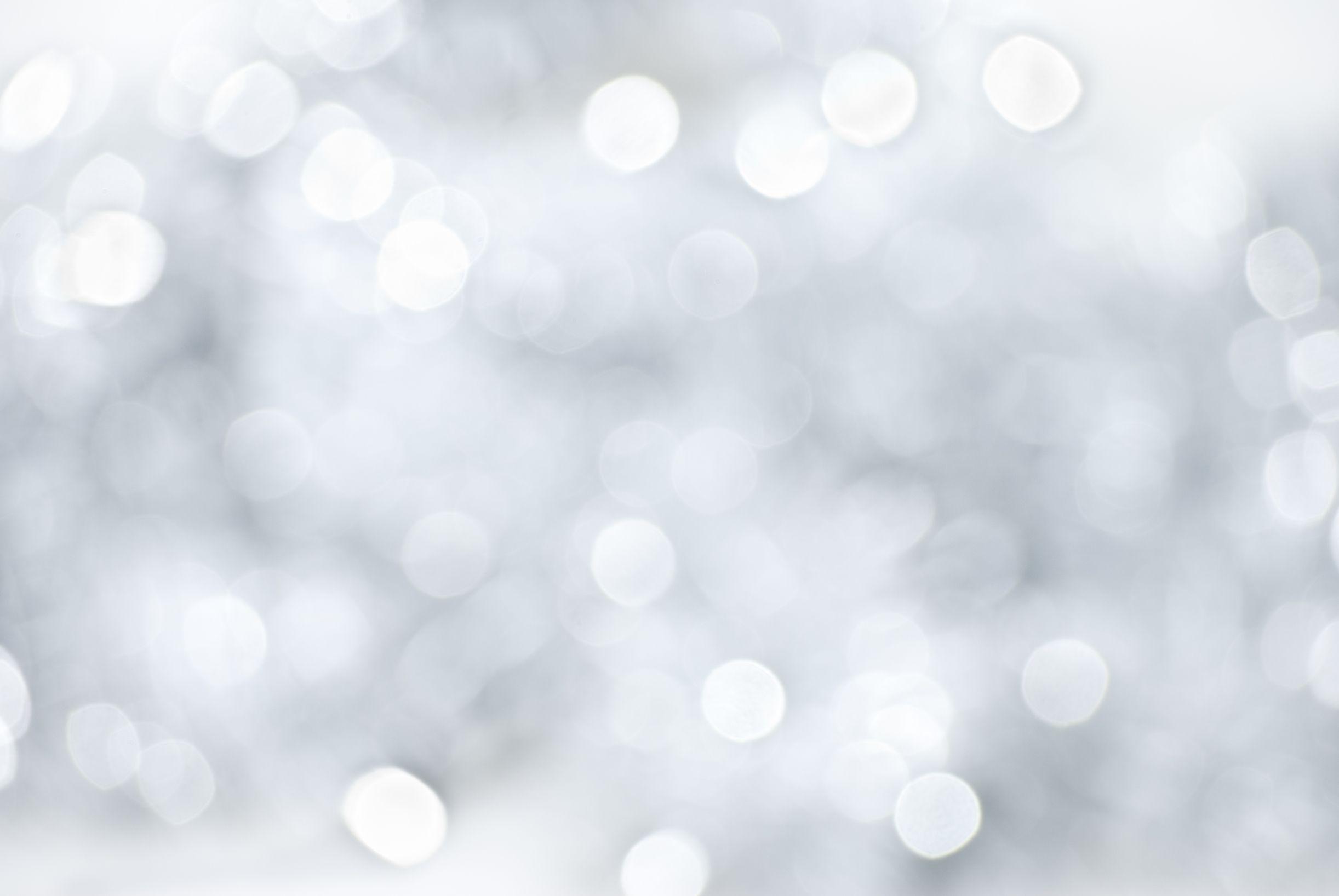 White Christmas Background.Light Backgrounds Tumblr Light Backgrounds Art In 2019