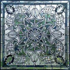 Decor, Glass Art, Stained Glass Patterns, Art Deco Art, Art Nouveau Tile, Graphics Windows, Nouveau Stained, Stained Glasses, Art Glasses