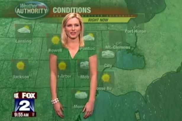 Funny Memes For St Patricks Day : Meteorologists shouldn't celebrate st. patrick's day funny