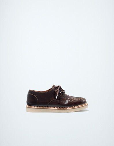 zara shoes sweden