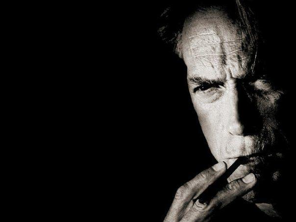 Chasseur blanc, coeur noir réalisé par Clint Eastwood (1990).