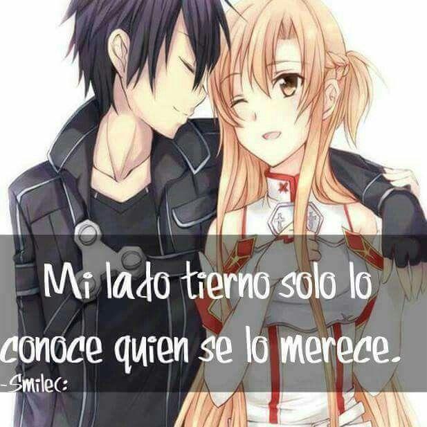 Pin De Zetatez7 Alejandro En Cosas V Frases De Amor Anime Frases Frases De Tristeza
