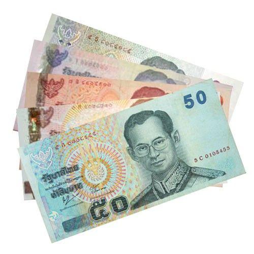 Treasuryvault com currencies