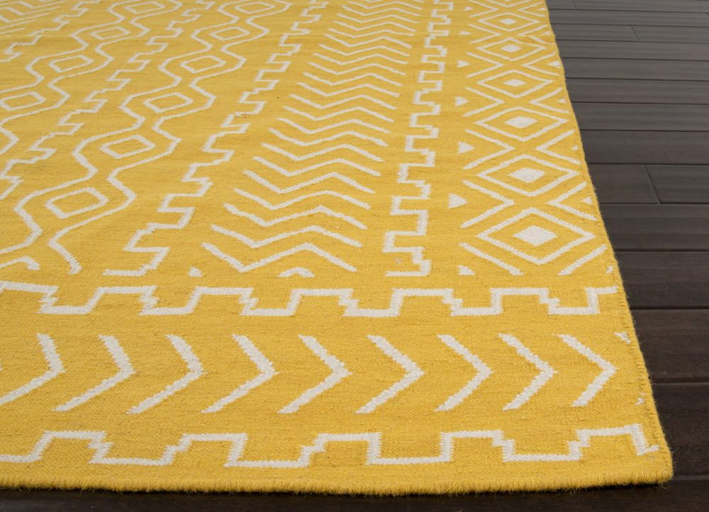 Superior Flat Woven Wool Rugs Rug Designs