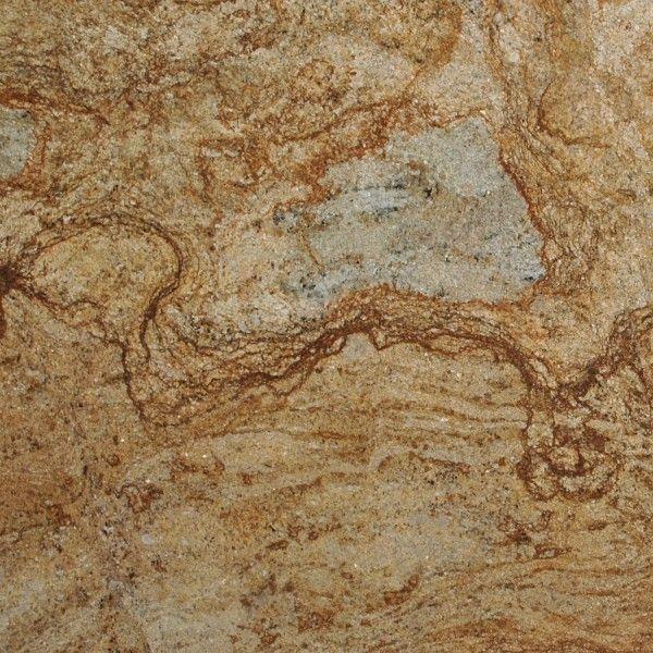 Granite Tiberius Gold Natural Stone Natural Stones Granite Engineered Stone