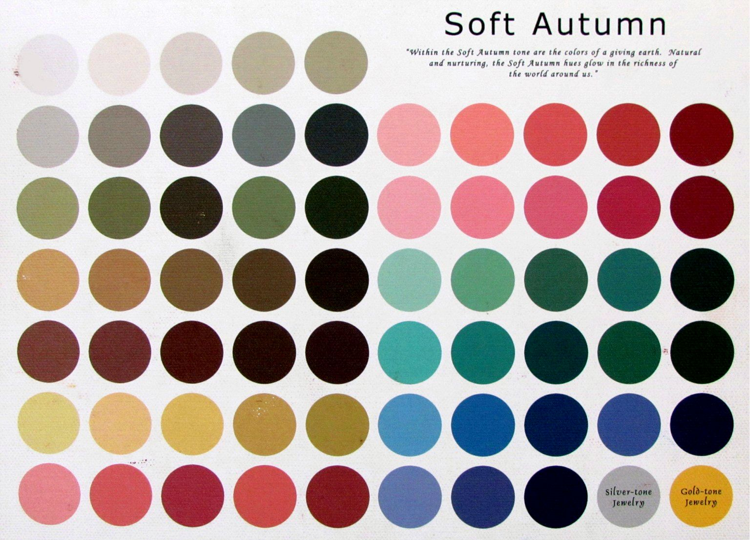 Website soft colors -  With The Soft Autumn Tone Are The Colours Of A Giving Earth Natural And Nurturing The Soft Autumn Hues Glow In The Richness Of The World Around Us