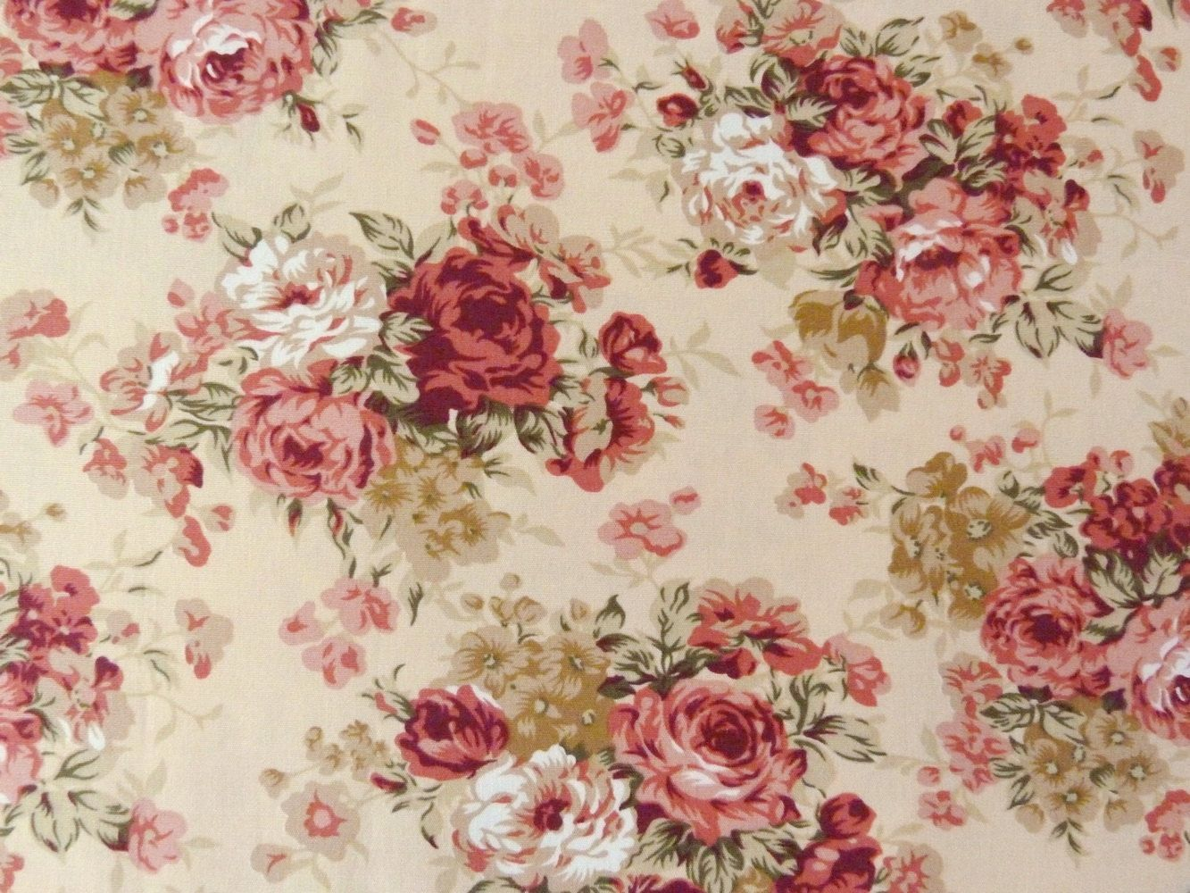 Old Country Roses Wallpaper By Fragrance A Pierre Blue English Rose Photos Roses A